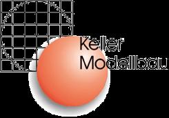 logo keller modellbau