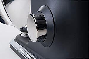 Keller Modellbau Designmodellbau 300