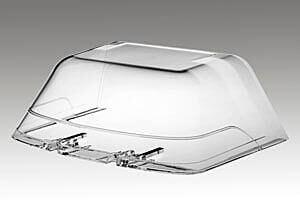 Keller Modellbau Plexiglasabdeckung CNC Fr%C3%A4sen 300x200px
