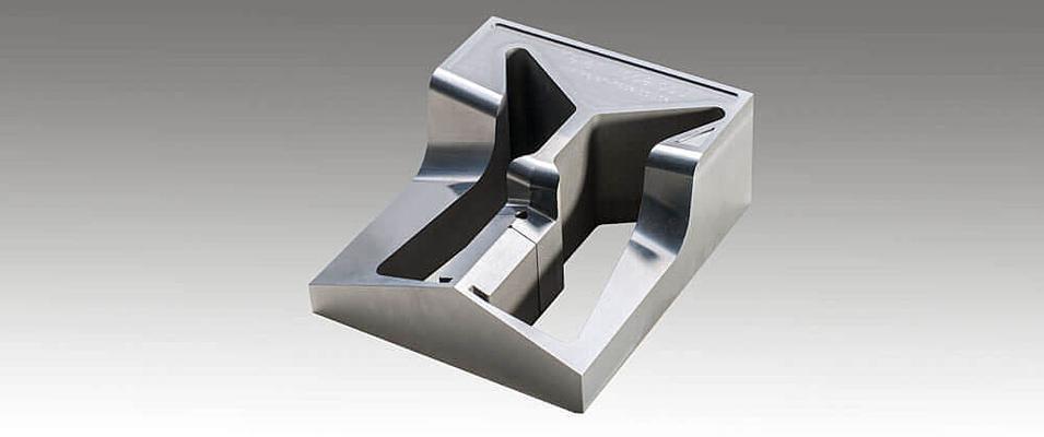 Keller Modellbau  CNC Fraesen 1000x419px
