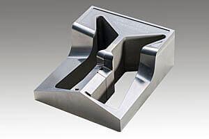 Keller Modellbau CNC Fr%C3%A4sen Aluminium 1 300x200