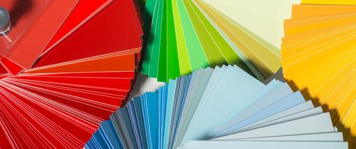 Keller Modellbau Farben 1000x419px