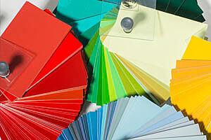 KellerModellbau Farben 300x200