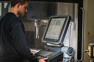 KellerModellbau CNC Fr%C3%A4sen 300x200