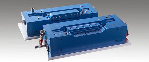 Keller Modellbau CNC Fraesen Werkzeugbau Formenbau 1000x419px