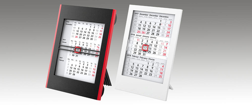 Keller Modellbau Kalender Designmodellbau 1000x419px