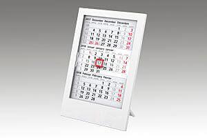 KellerModellbau Designmodell Kalender 300x200
