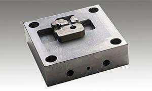 KellerModellbau Rapid Tooling Werkzeug Metall Laserschmelzen 300x180