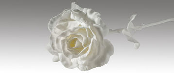 Keller Modellbau 3D Druck Lasersintern SLS Sinterteile 1000x419px