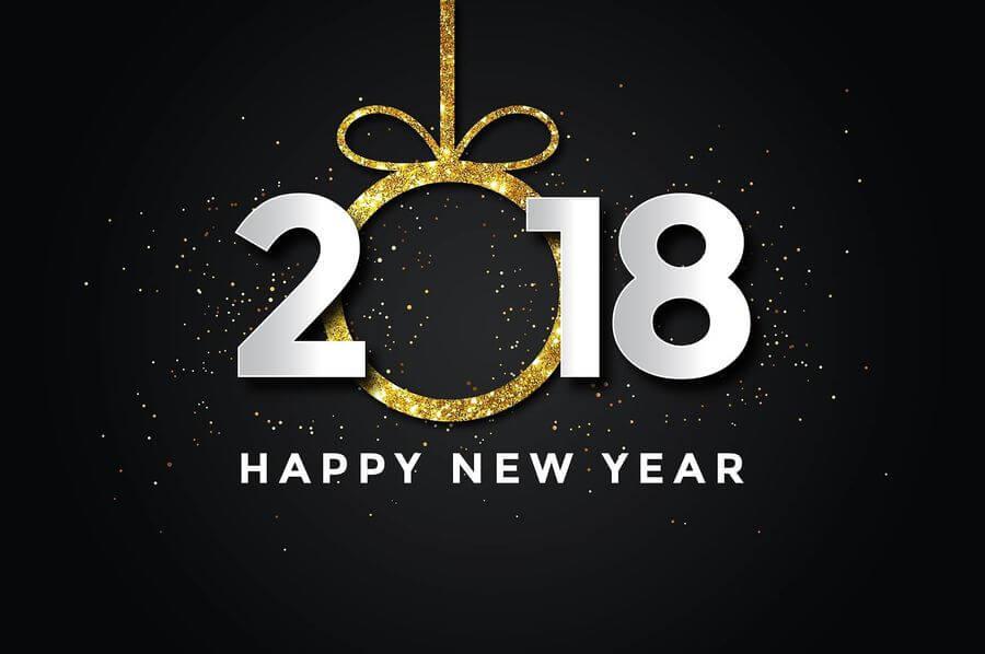 Keller Modellbau wünscht Ihnen ein frohes neues Jahr