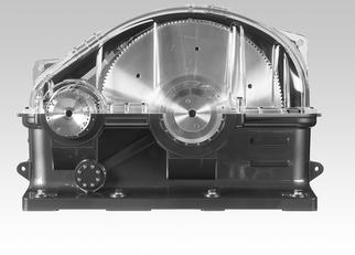 Messemodelle Keller Modellbau